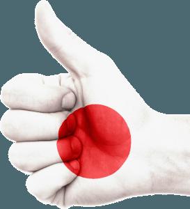 tłumacz japoński Kraków