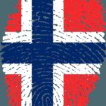 norwegia-jezyk-150x150 Tłumacz norweski