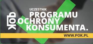 pok-banner1 Biuro Tłumaczeń Kraków