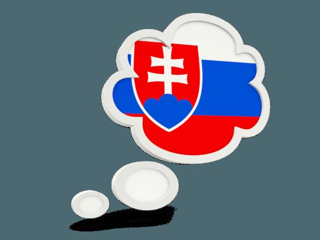 tlumaczenia-slowacki1 Tłumacz słowacki Kraków