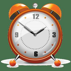 0164_alarm_clock_orange1-300x300 Tłumacz angielski