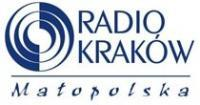 radio-krakow1-200x105 Biuro Tłumaczeń Kraków
