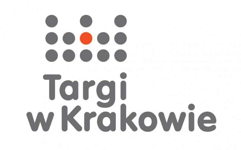 Moto Show Kraków 23-24 maja 2015