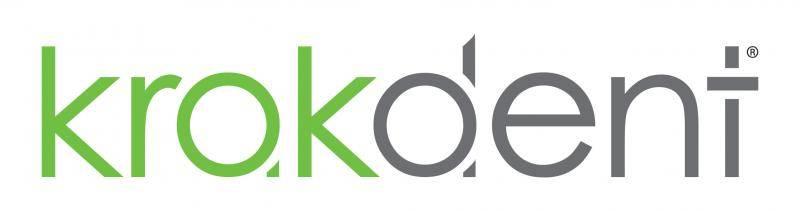 krakdent20141 KRAKDENT - Międzynarodowe Targi Stomatologiczne w Krakowie