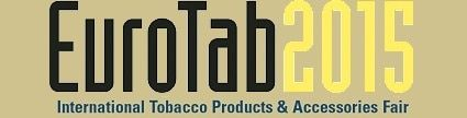 Międzynarodowe Targi Produktów i Akcesoriów Tytoniowych. Eurotab