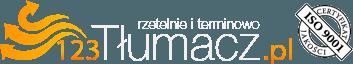 Tłumaczenia przysięgłe Kraków