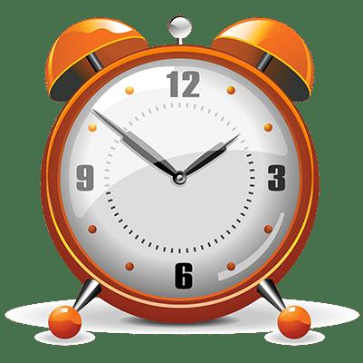 zegar Tłumacz niemiecki Kraków