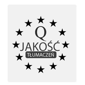 tłumaczenia medyczne Kraków