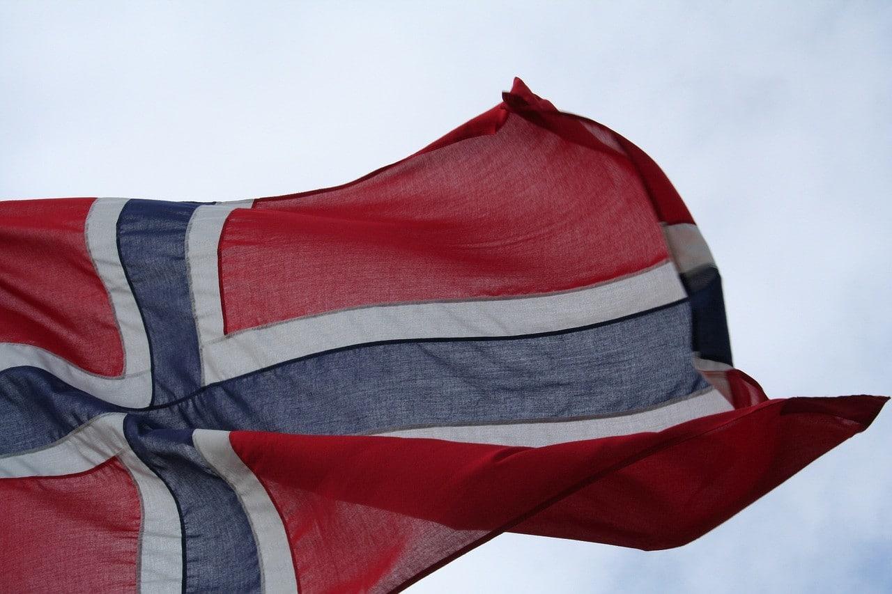 Tłumaczenie uwierzytelnione norweski