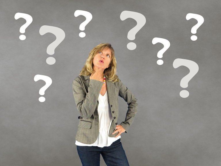 Jak wziąć kredyt w Polsce pracując za granicą?